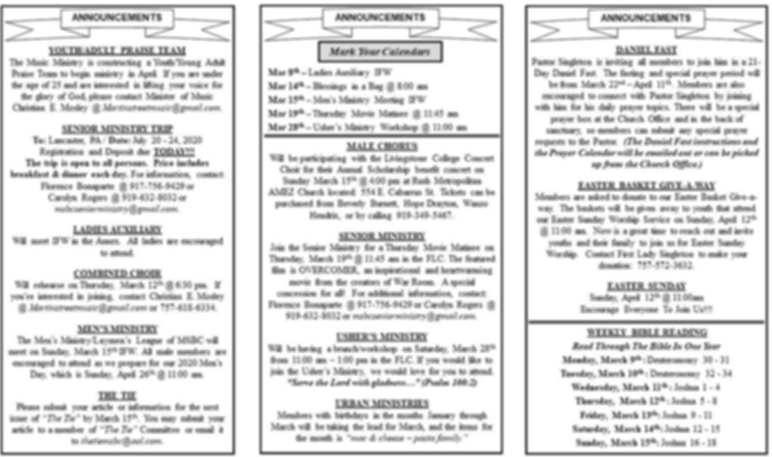 Bulletin_200308 (1)2.jpg