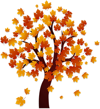 2020-fall-tree-colorful-leaves-clipart.png