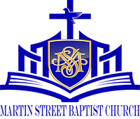 CHURCH LOGO1blue.png