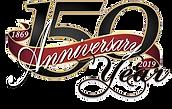 150 anniversary name.png