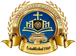 Official finished MSBC Seal.png