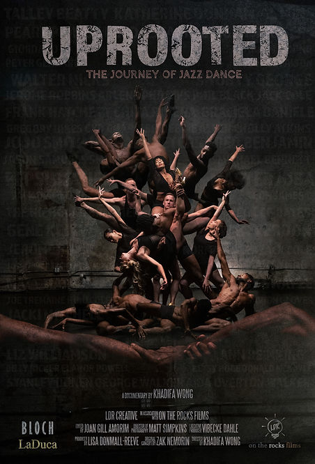 Uprooted Poster 2020 copy.jpg