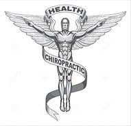 chiropractic-symbol-19783802_edited.jpg