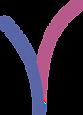Logo_2019-web.png