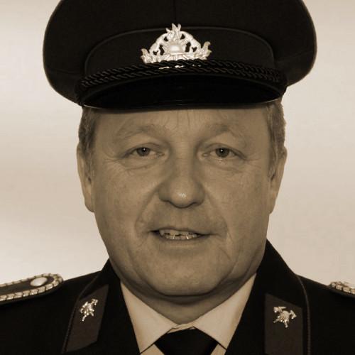 Ulrich Meyfarth