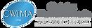 CWIM Logo.png