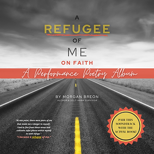 A REFUGEE OF ME - The Soundtrack.png