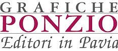 Logo tipografia.jpg