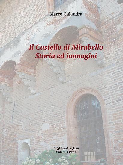 Il castello di Mirabello