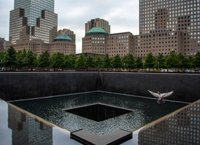 This Day: 9/11