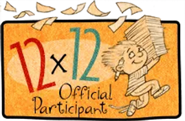 12-x-12-new-badge.webp