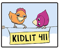 Kidlit411 badge.jpg