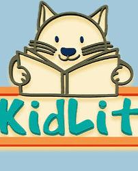 kidlit-sitelogo-small%2525402x_edited_ed