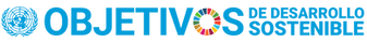 SDG_website_banner_S.png