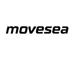 movesea.png