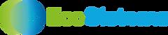 logo-250x52.png
