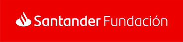 logo_fundacion santander.jpg