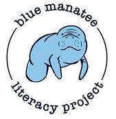 bluemanatee.JPG
