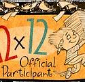 12-x-12-new-badge.webp