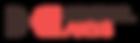 Simpul+Arts+Logo-01.png
