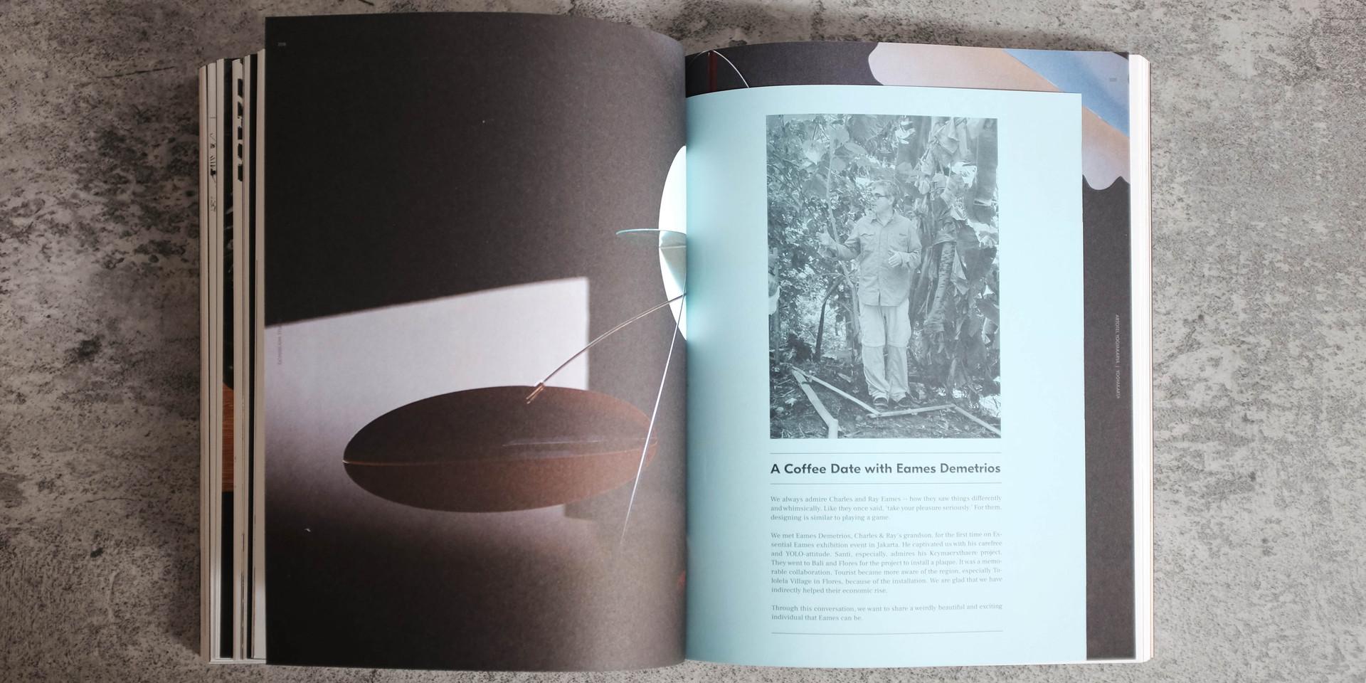 Domi Book - Open - Spread 2.jpg