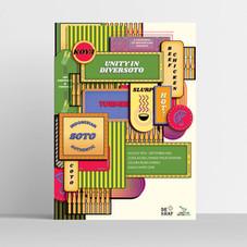 Poster+KV+Soto.jpg