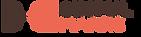 Simpul+Logo+2018-01+copy+4.png