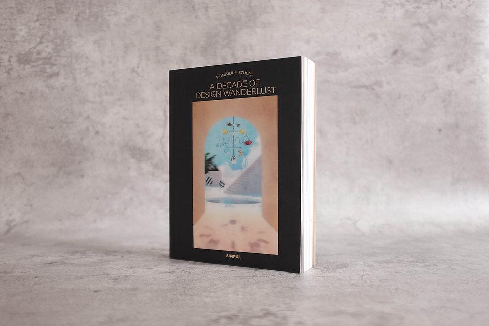 Domi Book - Pers 2.jpg