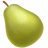 pear_1f350.png