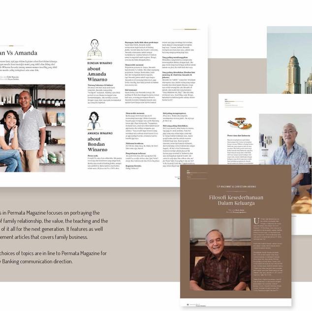 Company+Profile_Jan+13+spread+WD_Page_08