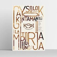 Poster+KV+Kopi+Mockup.jpg