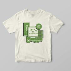 Tshirt+Mockup+Soto.jpg