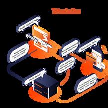 Cara Kerja Tokenization.png