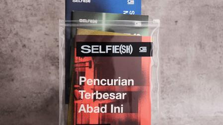 Selfiesh - Book - Front Open s.jpg