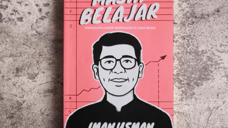 Iman Usman - Book - Front Tokped.jpg