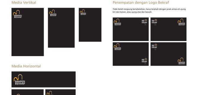 Salinan GSM Bekrafjpg_Page6.jpg