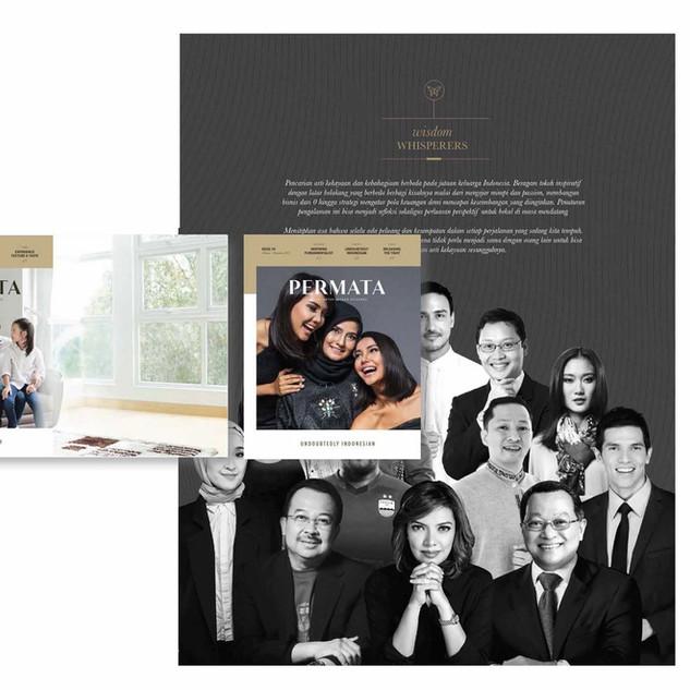 Company+Profile_Jan+13+spread+WD_Page_07