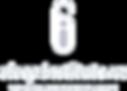 Sleep Institute NZ Logo / Slogan