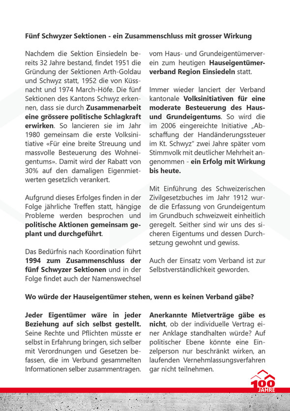 Falzflyer A5 Einzelseiten Homepage low4.
