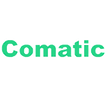 Comatic-Logo.png