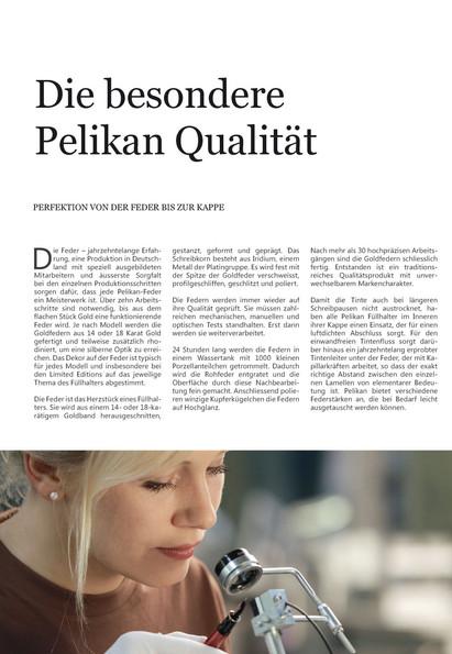 PR-Artikel
