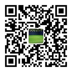 117042007_805679560169983_25897183102179