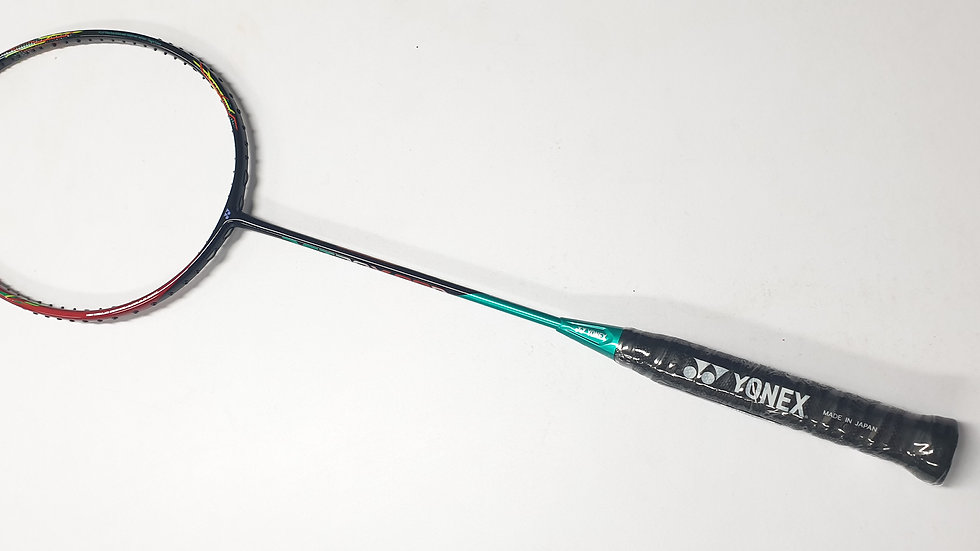 Yonex Astrox 88D