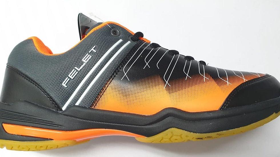 2020 season Felet Badminton Shoes