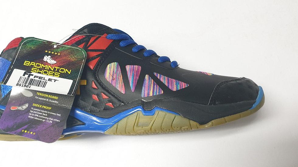 Felet Badminton Shoes