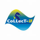 CoLLecT-IF Environnement.