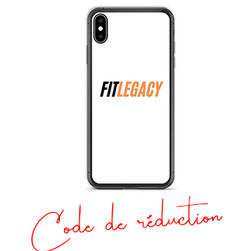 Fitlegacy site