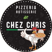 Pizzeria Chez Chris.