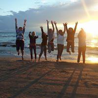 beach jumper 3.jpg
