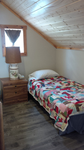 STP Bedroom 3 Single.jpg